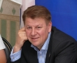 Алексей Ситников: «Творчество – перспективная стратегия патриотического воспитания»