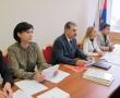 Татьяна Новожилова: «Наша работа была не «для галочки»