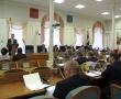 Внесены изменения в бюджет -2016