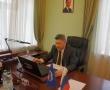 За помощью - к председателю Думы