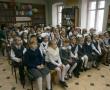 Юбилей детской библиотеки