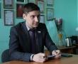 Рабочая поездка в Парфеньевский район