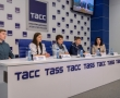 Инициативу костромских депутатов поддержали на Урале