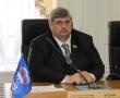 Поздравление члена Совета Федерации М.В.Козлова с Днем России