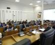 Изменения в областной закон о «Ветеранах труда»