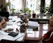 Павинцев волнуют вопросы благоустройства