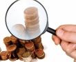 Сферу микрофинансов хотят ограничить