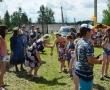 День села Игодово