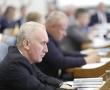 Фракция партии «Единая Россия» в областной Думе пополнилась.