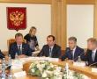 Костромские инициативы в Государственной Думе