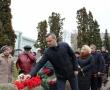 День памяти жертв политический репрессий