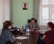 Алексей Ситников: «Буква Закона работает, если она читаема»