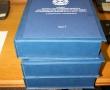 Общественность обсудит проект бюджета