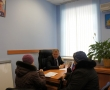 Личный прием граждан в Костроме