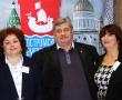 Костромское землячество в Совете Федерации
