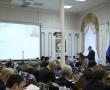 В областной избирательный кодекс внесены изменения