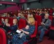 Вторая жизнь кинотеатра