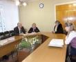 Личный прием граждан Костромского района