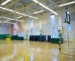 В центре внимания – спортивные классы