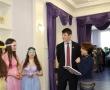 Юные мантуровские актеры на костромской сцене