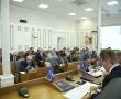 Доходы областной казны растут