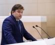В России создается новый институт Уполномоченных