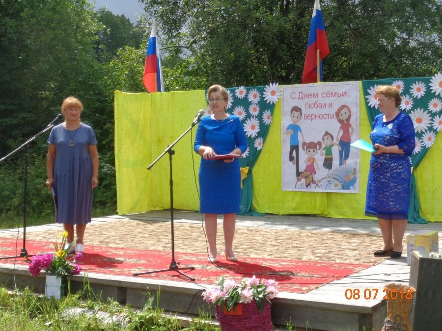 День села Никола