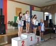Награды летних спортивных игр