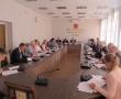 Новый порядок формирования Общественной палаты