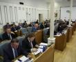 Изменения в бюджет
