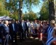 Галичскому району 90 лет