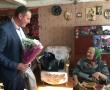Юбиляры – долгожители Галичского района