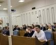 Школа парламентаризма