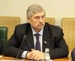 Сотрудничество между Россией и Узбекистаном
