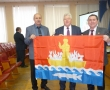 Костромской район подвел итоги юбилейного года
