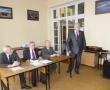 100-летие комсомола на страницах «Губернского дома»