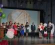 100-летие Солигаличской школы