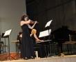 Концерт – посвящение сильным духом