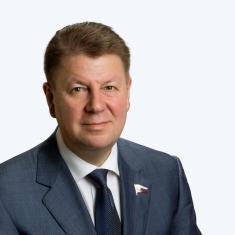Поздравление А.В. Ситникова с Днем Конституции