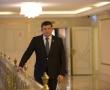Николай Журавлев: «Президент затронул важнейшие задачи для органов власти»