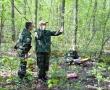 Бесплатная земля для специалистов лесного хозяйства
