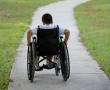 В интересах детей-инвалидов