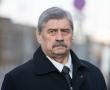 Михаил Козлов: «Мы нацелены на серьезную работу»