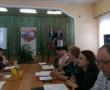 Развитие Шарьинского района