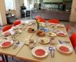 Субсидии на питание школьников увеличены