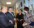 Рабочая поездка в Кологрив