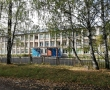 Школа № 37 Костромы будет носить имя Андрея Тартышева