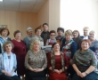 Рабочая поездка в Судиславль