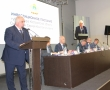 Презентация инвестиционной политики региона