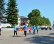 Юбилей Островского района